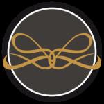 Logo byCrofte.fr