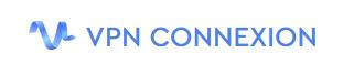 Logo VPN Connexion.fr