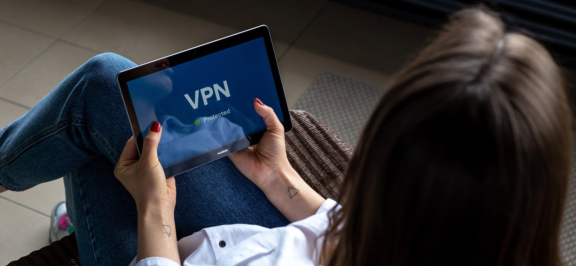 Utiliser un VPN en 2019